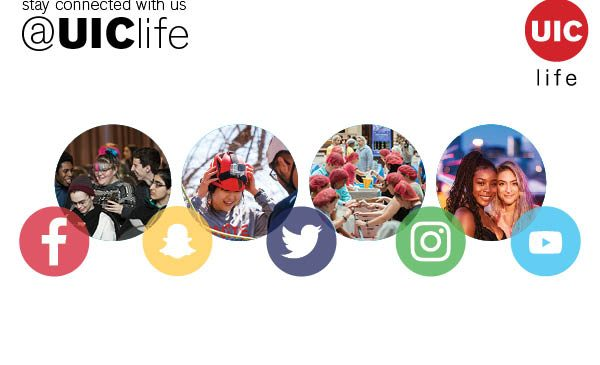 UIC Life